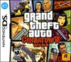 Rent Grand Theft Auto: Chinatown Wars for DS