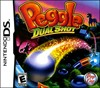Rent Peggle Dual Shot for DS