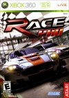Rent Race Pro for Xbox 360