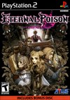 Rent Eternal Poison for PS2