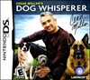 Rent Cesar Millan's Dog Whisperer for DS