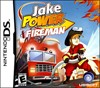 Rent Jake Power: Fireman for DS