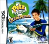 Rent Petz Rescue Ocean Patrol for DS