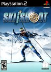 Rent Ski & Shoot for PS2