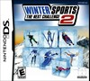Rent Winter Sports 2: The Next Challenge for DS