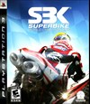 Rent SBK Superbike World Championship for PS3