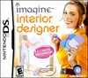 Rent Imagine Interior Designer for DS