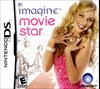 Buy Imagine Movie Star for DS