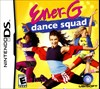Buy Ener-G Dance Squad for DS
