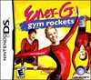 Rent Ener-G Gym Rockets for DS