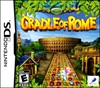 Rent Cradle of Rome for DS