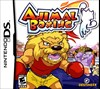 Rent Animal Boxing for DS