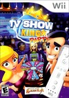 Rent TV Show King Party for Wii