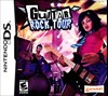 Rent Guitar Rock Tour for DS