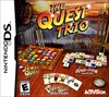 Rent Quest Trio for DS