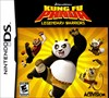 Rent Kung Fu Panda Legendary Warriors for DS