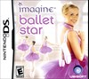 Rent Imagine Ballet Star for DS