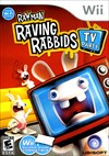 Rent Rayman Raving Rabbids TV Party for Wii