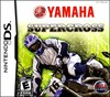 Rent Yamaha Supercross for DS
