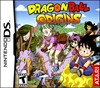 Rent Dragon Ball: Origins for DS