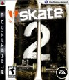 Rent Skate 2 for PS3