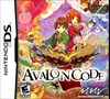 Rent Avalon Code for DS