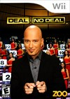 Rent Deal or No Deal for Wii
