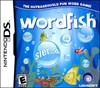 Rent Wordfish for DS