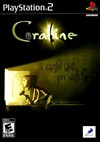 Rent Coraline for PS2