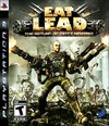 Rent Eat Lead: The Return of Matt Hazard for PS3