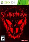 Buy Splatterhouse for Xbox 360