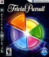 Rent Trivial Pursuit for PS3