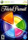 Rent Trivial Pursuit for Xbox 360
