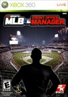 Rent MLB Front Office Manager for Xbox 360