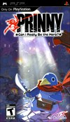 Rent Prinny: Can I Really Be the Hero? for PSP Games