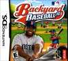 Rent Backyard Baseball 2010 for DS