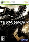Rent Terminator: Salvation for Xbox 360