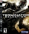 Rent Terminator: Salvation for PS3