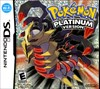 Rent Pokemon Platinum for DS