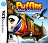 Rent Puffins: Island Adventure for DS