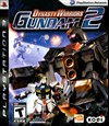 Rent Dynasty Warriors: Gundam 2 for PS3