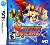 Rent Monster Racers for DS