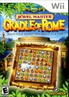 Rent Cradle of Rome for Wii