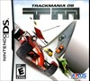 Rent TrackMania DS for DS
