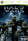 Rent Halo Wars for Xbox 360