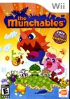 Rent Munchables for Wii