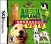 Rent Animal Planet: Emergency Vets for DS