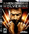 Rent X-Men Origins: Wolverine - Uncaged Edition for PS3