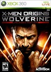 Rent X-Men Origins: Wolverine - Uncaged Edition for Xbox 360
