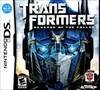 Rent Transformers: Revenge of the Fallen - Autobots for DS